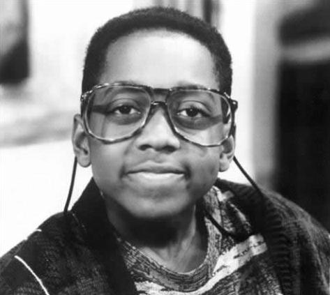 What ever happened to jaleel white best known as steve erkel on