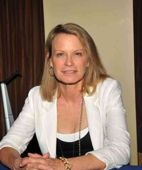 Shelley Hack Now Shelley Hack Today Amp Amp Amp Amp
