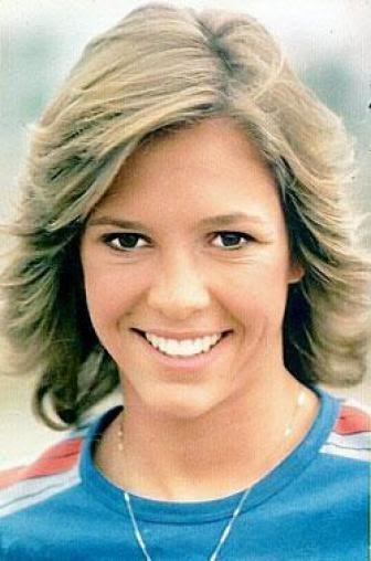 Christie mcnichol images 93