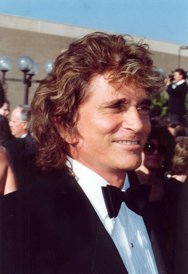 Michael Landon Net Worth