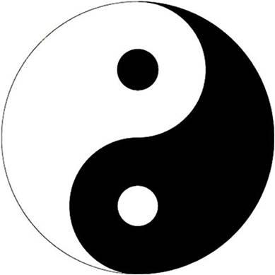 compare contrast confucianism taoism essay essay help compare contrast confucianism taoism essay compare contrast confucianism taoism essay