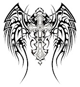 Tribal Tattoos are used primarily for four things in tribal communities.