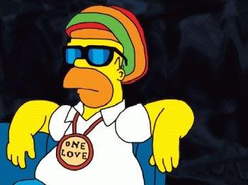 Grafologie a psychologie esfp - Bart simpson nu ...