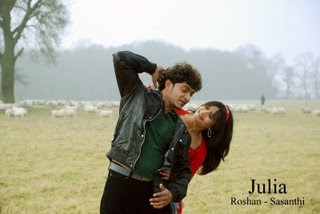 http://3.bp.blogspot.com/_ek9wqSrL8rE/SmFrEF9XUeI/AAAAAAAACzE/JDbI5uSPoA4/s400/wunwpy-781888_Julia_Sinhala_Film_Charith_Abeysinghe_Nadeesha_Hemamali_Sri+Lankan_Art_of_Actress_Models_Dancers_Singers_Beauties.jpg