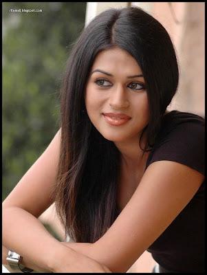 sri lankan models photos. Sri Lankan Art of Actress