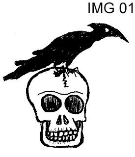 Principes et symboles alchimiques et hermétiques Corvis+01