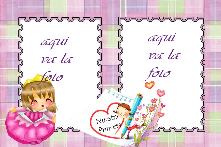 Postales Tarjetas, Postales animadas gratis de Cumpleaños