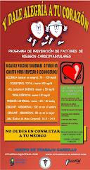 Campaña Cardio 2010