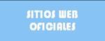 Sitios Web Oficiales