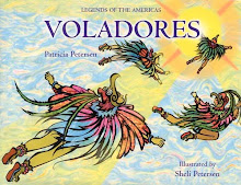 VolaDores