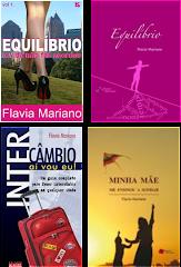 As mulher têm Dilemas, Flavia Mariano escreve para elas!