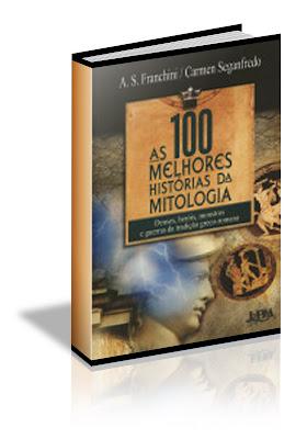 http://3.bp.blogspot.com/_eknM9Oxf5WI/Sb59Ix_D4kI/AAAAAAAACV8/gmnaZgo1gM4/s400/as100melhoresDaMitologiabook.jpg