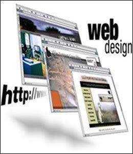 Apostila completa de Web Designer WebDe