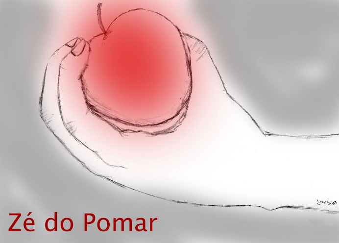 Zé do Pomar
