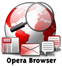 operabrowser.jpg