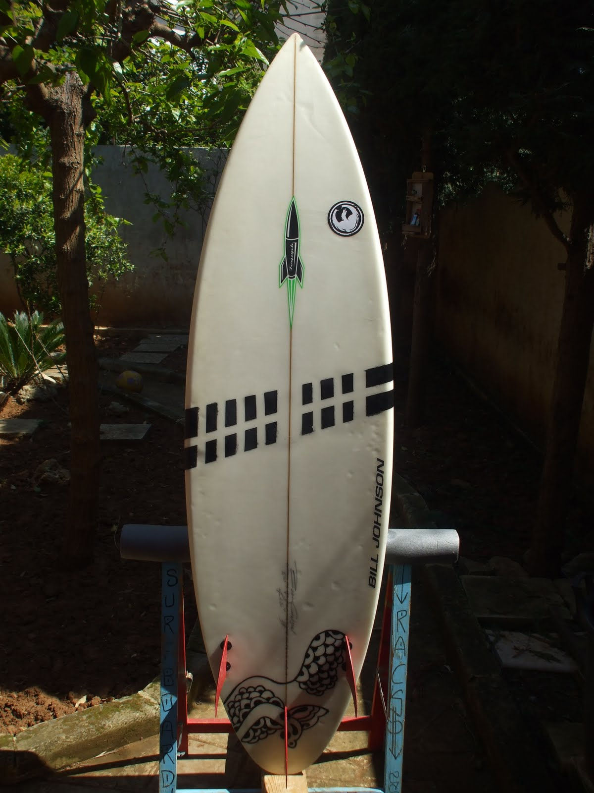 Brindisi surf club tavole usate in vendita ii - Misure tavole da surf ...