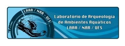 Laboratório de Arqueologia de Ambientes Aquáticos