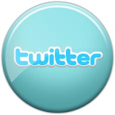 http://3.bp.blogspot.com/_el380omUdrQ/SeOnbozro-I/AAAAAAAAAdE/4vt3KR_2G-8/S230/twitter-icone.png