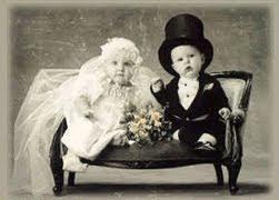 Matrimonio da stare, nozze, biglietti matrimonio auguri, auguri