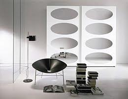 01 01 10 01 02 10 for Imitazioni sedie design