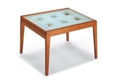 Casa immobiliare accessori tavoli allungabili vetro for Offerte tavoli richiudibili