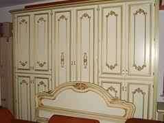 ... stile veneziano, Mobili, Arredamento, Stile veneziano, Camera da letto