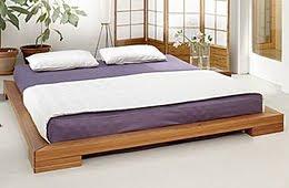 Letto Futon Ikea : Struttura letto futon ikea arredo a modo mio tutti i letti