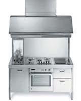 01 04 10 01 05 10 - Cucine a libera installazione ...