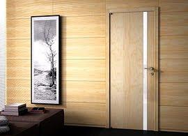 Pareti in legno, Pannelli in legno, Parete legno, Boiserie, Legno