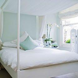 Pareti colorate, Colori pareti, Pittura pareti, Camera da letto, Tinte