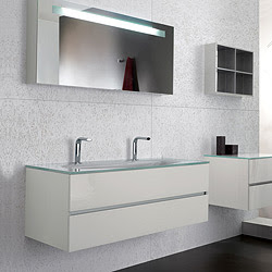 Blog not found - Specchi bagno mondo convenienza ...