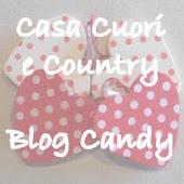 partecipo al blog di casa cuori e coyuntry