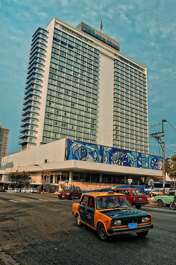 091-DSC_2840_NX+-+Hotel+Habana+Libre2.jpg