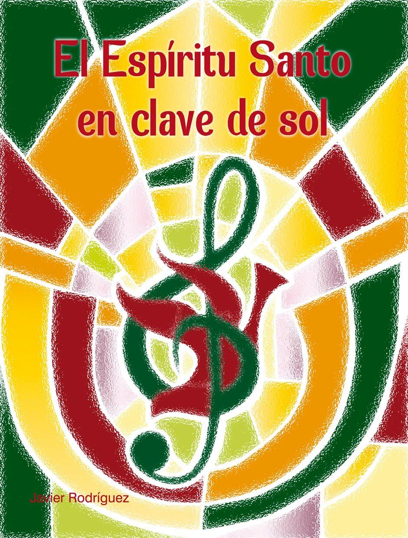 B 252 cher verkaufen top 8 der canciones catolicas del espiritu santo