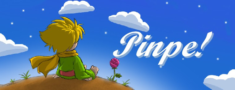 Pinpe!