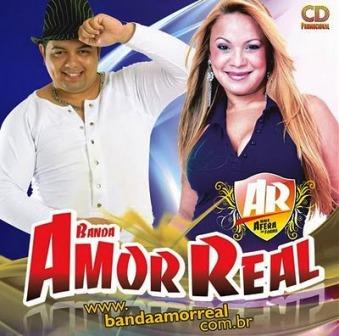 http://3.bp.blogspot.com/_elT6wowXqOo/TMGOmYWf4WI/AAAAAAAAOCE/FxdgLK-L7Aw/s1600/banda+amor+real.jpg