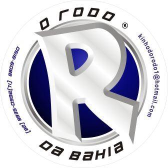 http://3.bp.blogspot.com/_elT6wowXqOo/TQAtFja8KMI/AAAAAAAAOf0/kM5Q_JusUsk/s1600/O+RODO+DA+BAHIA.jpg