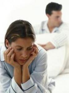 Ciri-ciri Wanita yang Tidak Setia