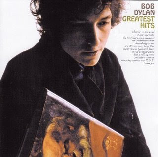 http://3.bp.blogspot.com/_elcOYqkJWCo/SBCyfIHAaKI/AAAAAAAAASI/S-s6_eQbJEw/s320/Bob_Dylan.jpg