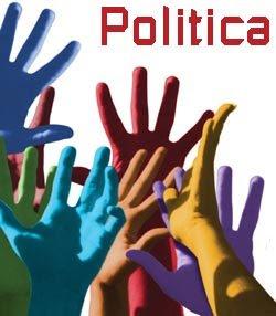 El nacimiento del ciberactivismo político