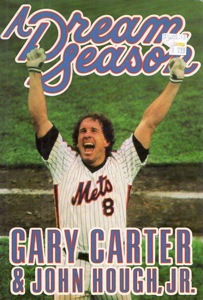 http://3.bp.blogspot.com/_ellyLdI4K2Y/TCp9tyPfaVI/AAAAAAAAB6M/5w0hbTvY5zA/s1600/Gary+Carter.JPG