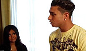 MTV's Jersey Shore and The Situation