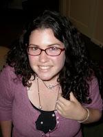 UPenn, Hollywood, Lindsey Rosin, Showbizzle.com