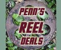 Penn's REEL deals