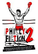 Philly Fiction 2