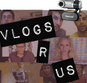 Vlogs