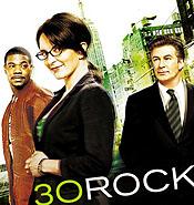 30 Rock