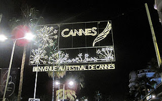 UPenn and Cannes