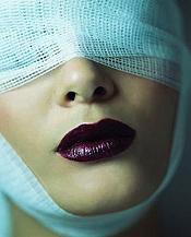 upenn and weddings and botox and plastic surgery