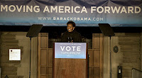 UPenn and Michele Obama